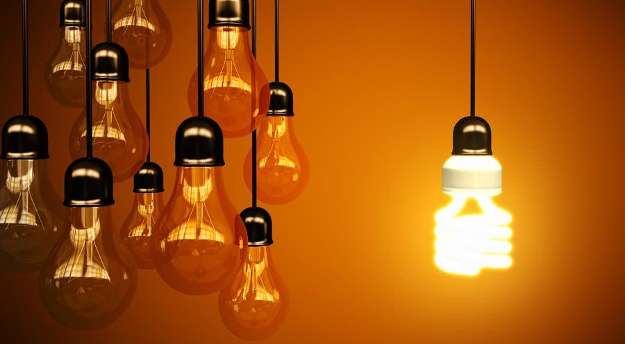 Электротовары в Орле